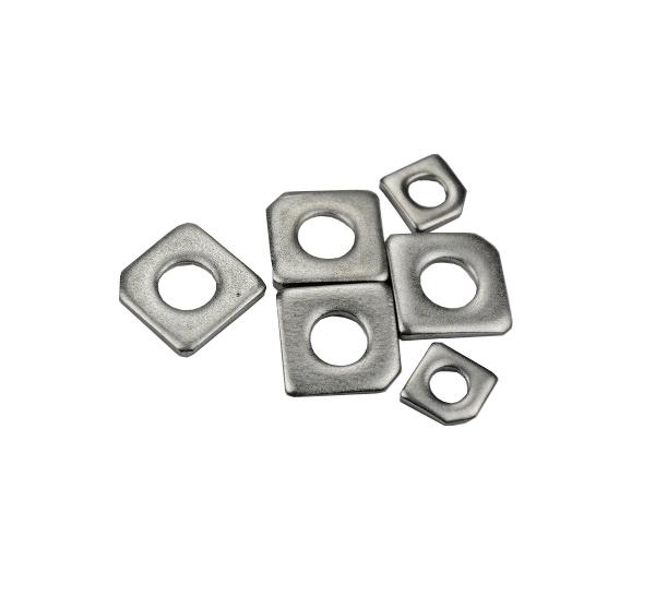 槽钢用方斜垫GB853